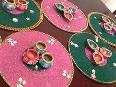 Mehndi Plates Images : Mehndi plates u2026 wedding pinterest decoration and