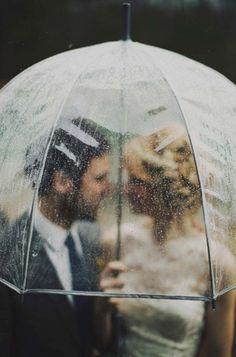 Amigas da Noiva: Casar no Inverno | Inspirações fotográficas