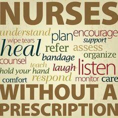 without a prescription