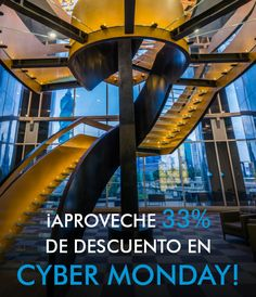 Cyber Lunes! 33% de descuento! US $106* + 10% de impuestos - Incluye: Desayuno Buffet • WiFi • Descuento de 5% en restaurante Aurum.  https://bookings.ihotelier.com/Las-Americas-Golden-Tower-Hotel/bookings.jsp?hotelId=98186&rateplanid=2202436
