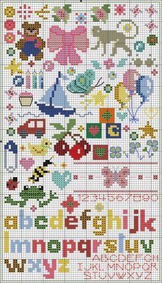 σχέδια για κεντητά σκουλαρίκια ,κουμπιά , μενταγιόν , σελιδοδείκτες και μπρελόκ. tiny cross stitch patterns  πηγή / source ...