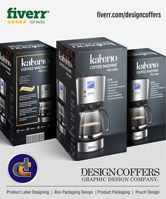 Dealing with the competition? Graphic design strategy has become essential to draw the attention of potential customers towards businesses. Design Coffer is one of the innovative #graphicdesigning company in USA. Design Coffer provides high-quality graphic designing services with creativity and professionalism. #DesignCoffers #Product #Label #Designing #Packing #Box #Food #Amazon Graphic Design Company, Graphic Design Services, Design Agency, Label Design, Box Design, Packaging Design, Box Packaging, Cosmetic Labels, Corporate Identity Design