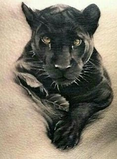 Tiger Tattoo Sleeve, Big Cat Tattoo, Girl Face Tattoo, Dark Tattoo, Sleeve Tattoos, Wolf Tattoos, Elephant Tattoos, Black Tattoos, Body Art Tattoos