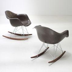 AGAINST · mid-century furniture