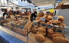 """Résultat de recherche d'images pour """"pains régionaux français"""""""