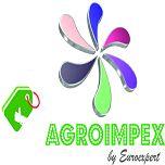 AGROIMPEX.RO by EUROEXPERT S.R.L.