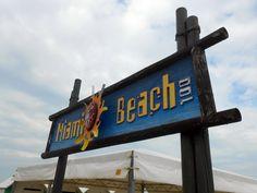 insegna stabilimento balneare - Cerca con Google