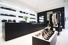 nathalie schuterman store - Google-haku