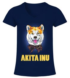 "# Hipster Dog Akita Inu Breed In A Glasse .  Special Offer, not available in shopsComes in a variety of styles and coloursBuy yours now before it is too late!Secured payment via Visa / Mastercard / Amex / PayPal / iDealHow to place an order            Choose the model from the drop-down menu      Click on ""Buy it now""      Choose the size and the quantity      Add your delivery address and bank details      And that's it!"