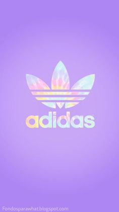 Customise your wallpaper and provides your personal model to customize style wallpaper 855332154214827146 Cool Adidas Wallpapers, Adidas Iphone Wallpaper, Adidas Backgrounds, Emoji Wallpaper, Apple Wallpaper, Cellphone Wallpaper, Wallpaper Iphone Cute, Wallpaper Backgrounds, Shoes Wallpaper