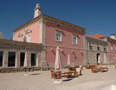 Hotel Rural Casas Novas - Redondelo, Chaves, PORTUGAL