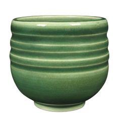 Potter's Choice glaze PC-45 Dark Green (Cone5/6)