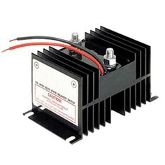 BEP 85A Ultra-Reliable Solid-State Electronic Solenoid