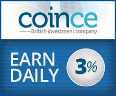 EASY AND LEGITIMATE INCOME LINKS: Coinbase - Buy and Sell Bitcoin. Bitcoin is the wo...