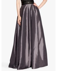 fe9d74921e9 8 Best Structured Skirts images
