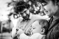 fotos de familias en Alicante y murcia. Lifestyle Photographer