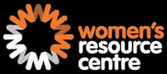 I am proud to work with the Women's Resource Centre to deliver WRC Publishing, an #affordable, #sustainable resource for the #publishing needs of their member organisations.