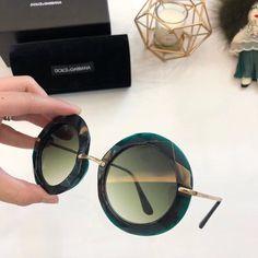 23fb37d95642 157 Best Sunglasses   Sunglasses Accessories images in 2019