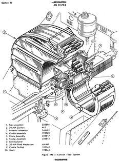 bombardero estrategico ingles Handley Page Halifax