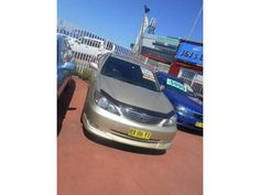 listing TOYOTA CAMRY AZURA, HOT CAMRY, TOYOTA CA... is published on Austree - Free Classifieds Ads from all around Australia - http://www.austree.com.au/automotive/cars-vans-utes/toyota-camry-azura-hot-camry-toyota-camry-toyota-azura_i1077