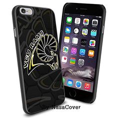 NCAA University sport Virginia Commonwealth , Cool iPhone 6 Smartphone Case Cover Collector iPhone TPU Rubber Case Black [By Lucky9Cover] Lucky9Cover http://www.amazon.com/dp/B0173BIV8Q/ref=cm_sw_r_pi_dp_ezOlwb0TC549Y