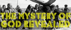 아멘 주 예수여 어서 오시옵소서              Amen! Come, Lord Jesus: CHRIST Is The Mystery That GOD Has Revealed To Us