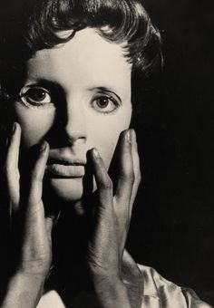 Eyes Without a Face (1960), French horror film