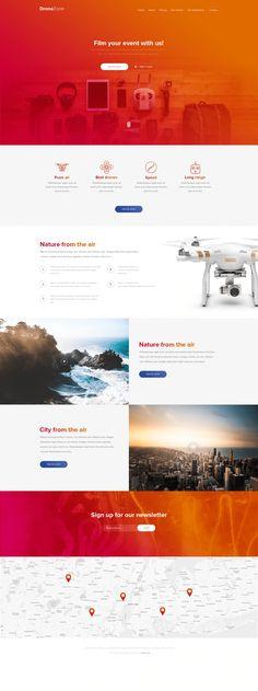 "Drone zone - free website template - FreebiesTeam  A interesting template ""Drone zone"" PSD!!! #dronezone,#download,#free,#wordpress,#web,#freebies,#freebiesteam,#drone, #freedowloand, #website, #templates, #freetemplates, #freepsdtemplates, #nicetemplate, #dronezone, #foryou, #likeafree, #beautiful, #technology, #files,"