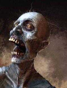 http://www.zombiefighterjangolaboratory.com/#!shop/cjg9