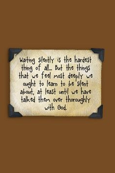 Talk things over thoroughly with God. P Elizabeth Elliot Scripture Quotes, Faith Quotes, Bible Verses, Elizabeth Elliot, Jim Elliot, Cool Words, Wise Words, Favorite Quotes, Best Quotes