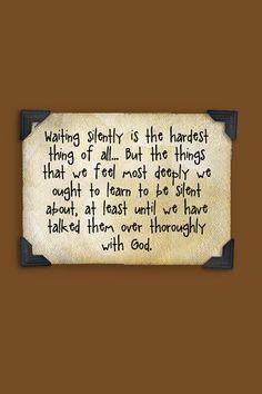 -Elisabeth Elliot