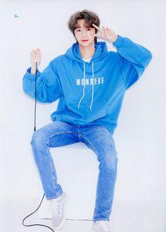 Monsta X Hyungwon Monsta X Hyungwon, Shownu, Jooheon, Kihyun, Walking Meme, Cha Eun Woo, Love My Boys, Kpop, Starship Entertainment