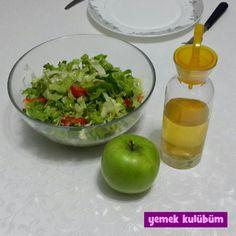 ev yapımı doğal organik elma sirkesi tarifi nasıl yapılır, evde elma sirke nasıl yapılır olur yapımı,