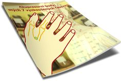 Akupresurni body Trauma, Playing Cards, Medicine, Playing Card Games, Game Cards, Playing Card