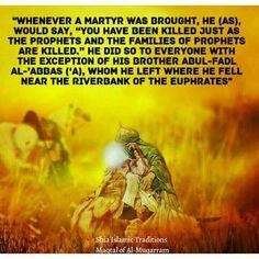 اللهم كن لوليك الحجة ابن الحسن صلواتك عليه وعلى آبائه في هذه الساعة وفي كل ساعة وليًا وحافظ وقائدًا ونآصر و دليلاً و عينا حتى تسكنه ارضك طوعا وتمتعه فيها طويلا -------------------------------------------------------------- #sahaba #Ali #Shia #Islam #ImamAli #ahlulbayt #Mohammad #Fatema #Hasan #Hussain #Aliadvice #islamicrevert #islamicreminders #Quran #Koran #Holyquran #Abubakr #omar #umar #fadak #عمر #history #Ayesha #Aisha #mahdi #doa #dua