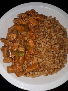 Hungarian Cuisine, Hungarian Recipes, Easy Delicious Recipes, Yummy Food, Pork Recipes, Cooking Recipes, Breakfast Time, Food 52, Popular Recipes