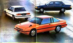Classic Japanese Cars, Mazda Cars, Japanese Domestic Market, Retro Cars, Motor Car, Cosmos, Transportation, Vehicles, Design