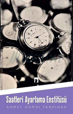 day line photo Fahrenheit 451, Gabriel Garcia Marquez, Book Suggestions, George Orwell, Film Music Books, Great Movies, Jane Austen, Book Lists, Book Lovers