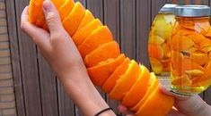 Clean My House, Design Case, Good To Know, Cleaning Hacks, Diy And Crafts, Mango, Homemade, Fruit, Cooking