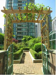 Aparthotel Rosedale on Robson Suite Hotel, Vancouver   Villas.com