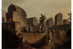 Lot 268 - After Luigi Mayer, Italian/German 1755-1