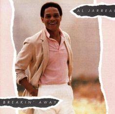 Al Jarreau - Breakin Away   http://www.tunes-shop.com/index.php?k=Al+Jarreau