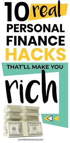 10 Genius Financial Hacks That Will Make You Rich 10 Genius Financial Hacks That Will Make You Rich Learn more about personal finance tips and change your life! Here are 10 personal finance tips that can help you to save more money and live a happy life. Life Insurance Cost, Term Life Insurance Quotes, Affordable Life Insurance, Insurance Business, Budgeting Finances, Budgeting Tips, Hacks, Money Saving Tips, Money Tips