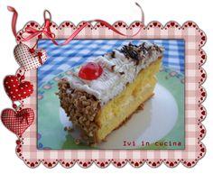 http://dirittierovesci.blogspot.it/2010/04/buon-compleanno.html