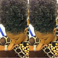Adorable Naturals: Yes yes yes!! @naturalandchic | Adorable Naturals