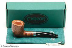 TobaccoPipes.com - Chacom Saint Claude Z4 Smooth Tobacco Pipe, $103.04 (http://www.tobaccopipes.com/chacom-saint-claude-z4-smooth-tobacco-pipe/)