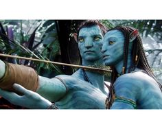 CGI and other forms of editing have taken over some movies. Is this too much? or is it the only way we can create quality movies these days?