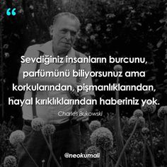 The Words, Cool Words, Charles Bukowski, Good Sentences, Albert Einstein, Meaningful Quotes, Life Lessons, Quotations, Psychology