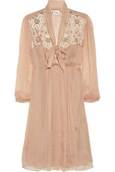 Temperley London   Kate Middleton style   Much more here: http://mylusciouslife.com/dress-like-kate-middleton-style-photo-gallery/