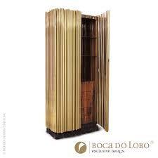 The Amazing Finishes Of Boca Do Lobou0027s Pieces | Www.bocadolobo.com # Bocadolobo #luxuryfurniture #interiordesign #designideas #homedesignideas  #homeu2026